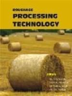 Roughage Processing Technology: Book by Dr. S. S. Kundu & Dr. S. K. Mahanta & Dr. Sultan Singh
