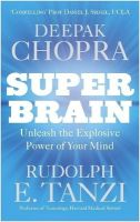 Super Brain : Book by Deepak Chopra