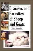 Diseases and Parasites of Sheep and Goats: Book by Hambidge, Gove ed