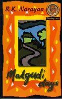 Malgudi Days PB (English) (Paperback): Book by Narayan R K