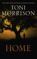 Home:Book by Author-Toni Morrison