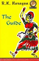 The Guide: Book by R K Narayan