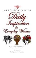 Daily Inspiration For Everyday Women: Book by Napolean Hill