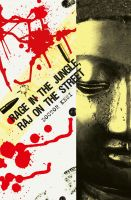 Rage in the Jungle, Raj on the Street: Book by Doctor Kesi (Kailash Tripathy)