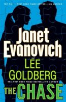 The Chase: Book by Janet Evanovich