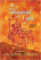 Bhagavad Gita (Gp): Book by E. Arnold