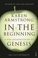 In The Beginning: Book by Karen Armstrong