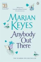 Anybody Out There?:Book by Author-Marian Keyes