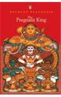 Pregnant King:Book by Author-Devdutt Pattanaik