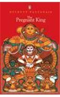 Pregnant King: Book by Devdutt Pattanaik