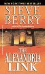ALEXANDRIA LINK EE: Book by STEVE BERRY
