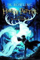 Harry Potter and the Prisoner of Azkaban (Harry Potter 3): Book by J.K. Rowling