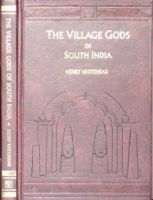 Village Gods of South India: Book by Henry Whitehead