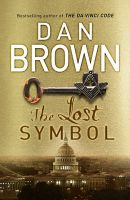 The Lost Symbol: (Robert Langdon Book 3): Book by Dan Brown