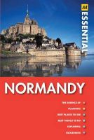 Normandy: Book by Williams