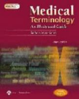 Medical Terminology: An Illustrated Guide: Plus Smarthinking Online Tutoring Service: Book by Barbara J. Cohen