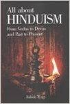 All About Hinduism From Vedas To Devas And Past To Present: Book by Ashok Tyagi
