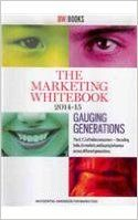 The Marketing White Book 2014-2015