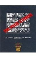 THE PRIZE STORIES: Best in the Indian News Business 2005-2006: Book by The Indian Express