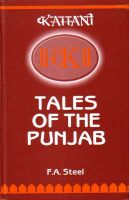 Folktales of the Punjab: Book by F. A. Steel