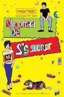 S's Secret (Snappy happy series): Book by Shobhaa De