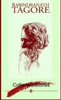 Collected Stories: Book by Rabindranath Tagore