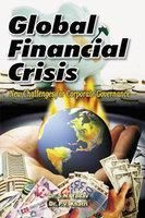 Global Financial Crisis: Book by Surya Narain Yadav  ,  P.V. Khatri