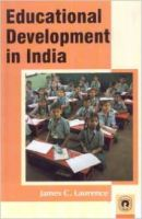 Educational Development in India (English): Book by James C. Laurence