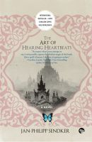 The Art of Hearing Heartbeats (English)