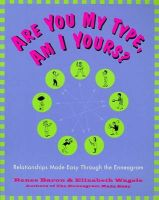 Are You My Type? am I Yours?: Book by Rennie Wagele,E. Nagele