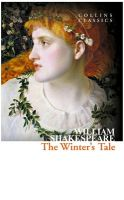 The Winter's Tale: Book by William Shakespeare