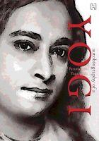 Autobiography of A Yogi: Paramahansa Yogananda (English) (Paperback): Book by Paramahansa Yogananda