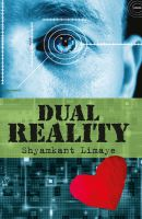 Dual Reality: Book by Dr.Shyamkant Limaye