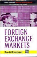 Forex Risk Mgmt: Book by Dun , Bradstreet