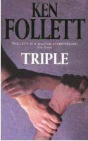 Triple: Book by Ken Follett