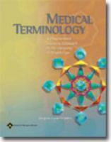 Medical Terminology: A Programmed Learning Approach to the Language of Health Care: Smarthinking: Book by M.C. Willis