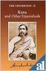 The Upanishads-II: Kena and Other Upanishads: Book by SRI AUROBINDO
