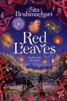 Red Leaves (English)