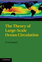 The Theory of Large-Scale Ocean Circulation: Book by R. M. Samelson