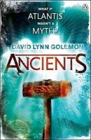 Ancients : What if Atlantis wasn't a Myth? (English)