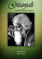 Gitanjali (English) (Paperback): Book by Yeats W