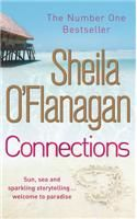 Connections:Book by Author-Sheila O'Flanagan