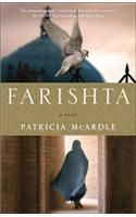 Farishta: Book by Patricia McArdle