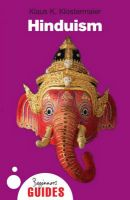Beginner's Guides - Hinduism: A Beginner's Guide: Book by Klaus K. Klostermaier
