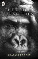 THE ORIGIN OF SPECIES (English)