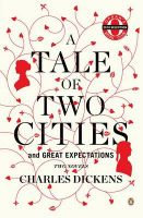 Oprah # 65 : Tale Of Two Cities & Great:Book by Author-Charles Dickens