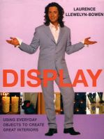 Display: Book by Laurence Llewelyn-Bowen