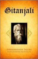 Gitanjali (English): Book by   Rabindranath Tagore  needs no introduction. He was a Bengali poet, novelist, musician, painter and playwright. His stories, poems and writings continue to have a positive impact even years after his passing away. He is best known for being the first Indian to get the nobel prize.