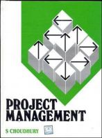 Project Management: Book by S.K.Hajra Choudhury