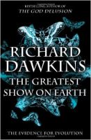 Greatest Show On Earth: Evidence For Evolution (English) First Edition: Book by Richard Dawkins